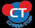 CHEM-TOP
